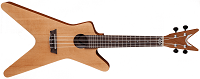Coolest_Dean_ML_Ukulele.resized_2png.png