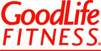GOODLIFE_FITNESS_COED.jpg