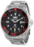 Invicta_Mens_Pro_Divers_Watch_resized.png